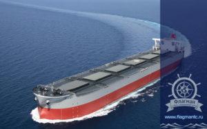 подготовка управлению судном