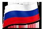 icon-flag-Rus