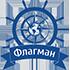 Учебно-Тренажерный Центр «Флагман»