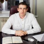 Савченко Д. А директор