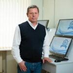 Лаврушин Александр Сергеевич инструктор-экзаменатор